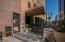 114 W ADAMS Street, 1002, Phoenix, AZ 85003