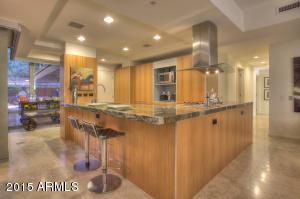 Property for sale at 7127 E Rancho Vista Drive Unit: 1001, Scottsdale,  Arizona 85251