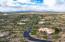 12087 E SAND HILLS Road, Scottsdale, AZ 85255