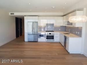 Property for sale at 4422 N 75th Street Unit: 7003, Scottsdale,  Arizona 85251