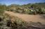 16600 N THOMPSON PEAK Parkway, 2073, Scottsdale, AZ 85260