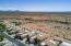 11597 E BELLA VISTA Drive, Scottsdale, AZ 85259