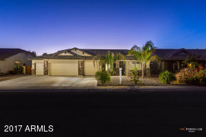 39582 N OXFORD Way, San Tan Valley, AZ 85140