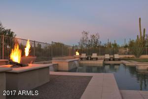 7566 E BAJADA Road, Scottsdale, AZ 85266