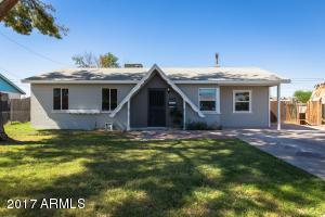 5642 N 61ST Lane, Glendale, AZ 85301