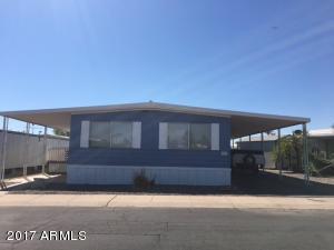 8780 E Mckellips Road, 242, Scottsdale, AZ 85257