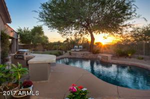 10958 E WINCHCOMB Drive, Scottsdale, AZ 85259