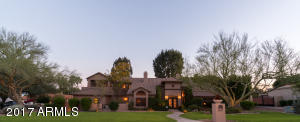 Property for sale at 3607 E Kayenta Court, Phoenix,  Arizona 85044