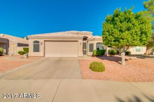 1845 N ABNER Circle, Mesa, AZ 85205