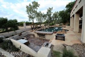 2604 E GLASS Lane, Phoenix, AZ 85042
