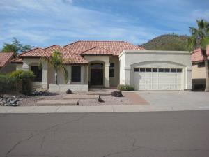 15414 S 36TH Place, Phoenix, AZ 85044