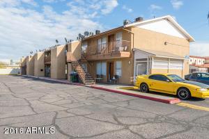 1736 E BRILL Street, 202, Phoenix, AZ 85006