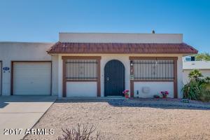 10417 N 97TH Drive, A, Peoria, AZ 85345
