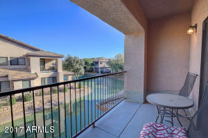 705 W QUEEN CREEK Road, 1039, Chandler, AZ 85248