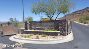 28774 N 91ST Avenue, 6, Peoria, AZ 85383