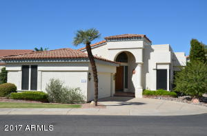 9220 S 47TH Place, Phoenix, AZ 85044