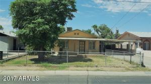 10622 N 80TH Drive, Peoria, AZ 85345