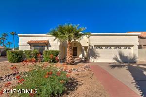 16018 S 39TH Street, Phoenix, AZ 85048