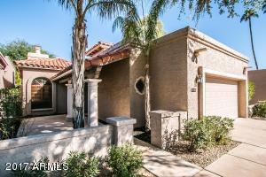 6601 N 79TH Place, Scottsdale, AZ 85250