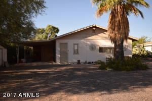 8110 E 4TH Avenue, Mesa, AZ 85208