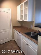 1701 E COLTER Street, 438, Phoenix, AZ 85016