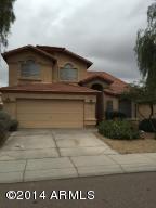 4626 E WEAVER Road, Phoenix, AZ 85050