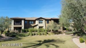 21320 N 56th Street, 2140, Phoenix, AZ 85054