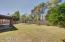 6708 S KENWOOD Lane, Tempe, AZ 85283
