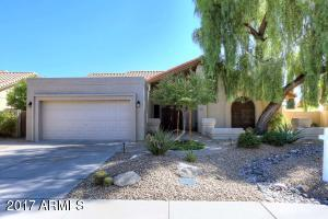 13241 N 98TH Place, Scottsdale, AZ 85260