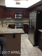20660 N 40TH Street, 2158, Phoenix, AZ 85050