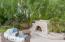 8219 S PECAN GROVE Circle, Tempe, AZ 85284