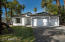 4002 E Windsor Avenue, Phoenix, AZ 85008