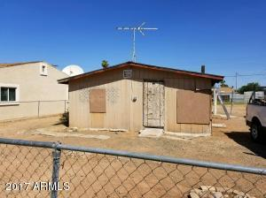 15633 N VERDE Street, Surprise, AZ 85378