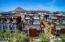 4747 N SCOTTSDALE Road, 1002, Scottsdale, AZ 85251