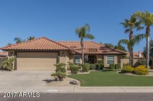 5702 E LE MARCHE Avenue, Scottsdale, AZ 85254