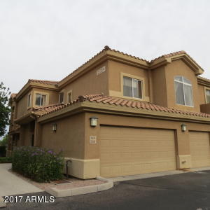 6535 E Superstition Springs Boulevard, 218