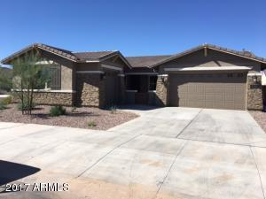 21592 S 220TH Way, Queen Creek, AZ 85142
