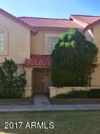 5808 E Brown Road, 112, Mesa, AZ 85205