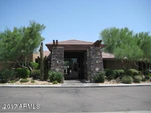 19777 N 76TH Street, 3281, Scottsdale, AZ 85255