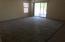 42282 W DESERT FAIRWAYS Drive, Maricopa, AZ 85138