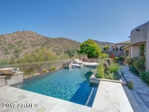 11494 E CARIBBEAN Lane, Scottsdale, AZ 85255