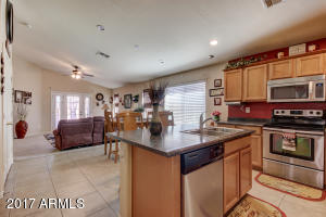 444 W DEXTER Way, San Tan Valley, AZ 85143