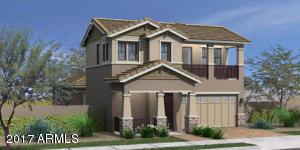 3032 E Appaloosa  Road Gilbert, AZ 85296
