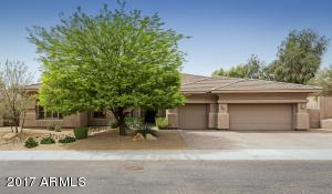 24636 N 77TH Street, Scottsdale, AZ 85255