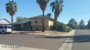 4231 E DECATUR Street, Mesa, AZ 85205