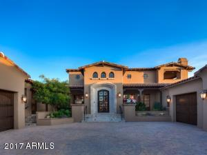36819 N 102ND Place, Scottsdale, AZ 85262