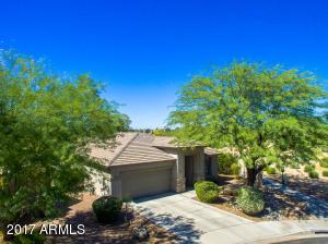 6574 S CARTIER Drive, Gilbert, AZ 85298