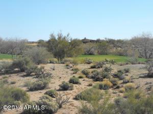 9947 E ALEKA Way, 340, Scottsdale, AZ 85262