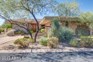 10160 E OLD TRAIL Road, Scottsdale, AZ 85262
