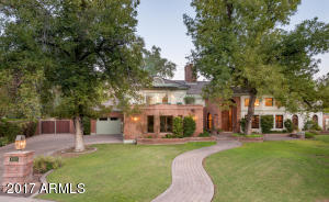 Property for sale at 8219 S Pecan Grove Circle, Tempe,  Arizona 85284